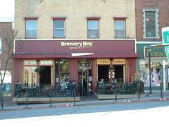 brewbaypeople1