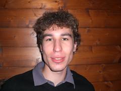 Francesco (*Tom [luckytom] ) Tags: tom francesco legno ctm assi favcol luckytom