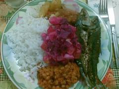 almuerzo_decente