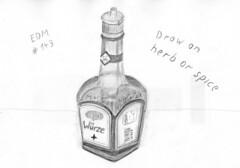 Maggi Würze / Maggi Spice