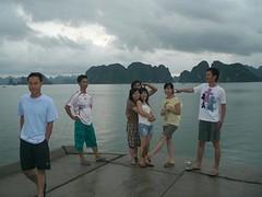 CIMG0868 (~(ac)_(quy)~) Tags: long tu bai