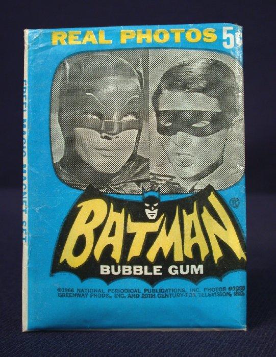 batman_waxpack4