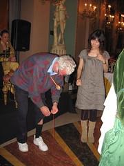 IMG_1839 (Rain_S) Tags: uffizi 2007 bourghese lanagaraarttour