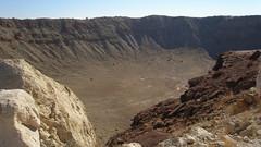 PB110100 (Cris G) Tags: arizona crater holbrook meteor