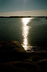 96650014 (bykercolin) Tags: finland aland