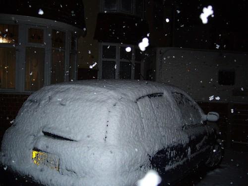 snow18nov07 004