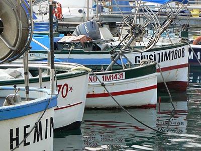 mer à San Remo.jpg