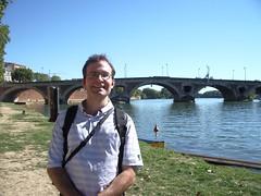 Toulouse, été 2006 (joadc) Tags: toulouse été2006
