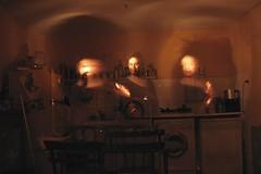 3 fantomes2