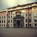 Castello di Praga_12