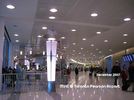 PearsonAirport02