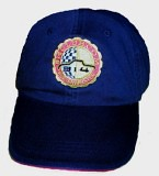 Official 914 Club Hat by Move Up Properties