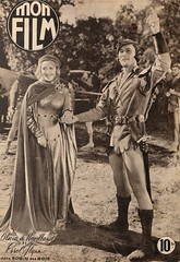 monfilm n80 1948b