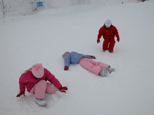 snow_angels_1