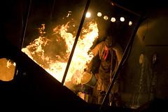 titanic (ivan.fassoli) Tags: teatro ivan fuoco circolo abbiategrasso fotografico albairate abbiatense teatroinstradatitanic