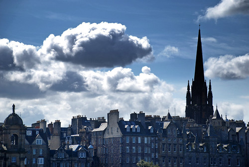 Edinburgh from above 05.jpg