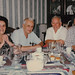 Eileen, Chester, George, Adeline