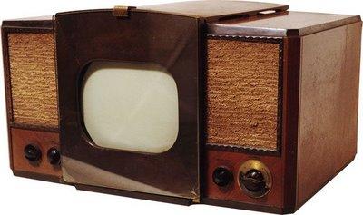 RCA Model 630TS 1946