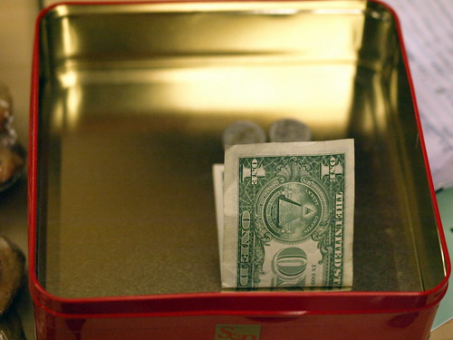 american-money-box