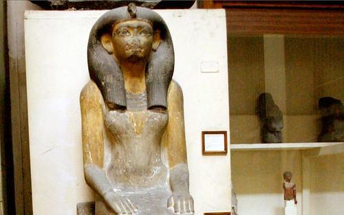 2004_0312_121057aa-Hatshepsut. por Hans Ollermann.