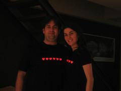 Camisetas San Valentín - 11