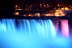 Flickr Colors  ! (Ming chai) Tags: ontario canada niagarafalls niagara flickrcolors flickrland fl1108 catchycolorsflickrish
