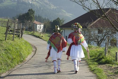 2008-01-26_Koko-dantzak_FR_dantzariak_17