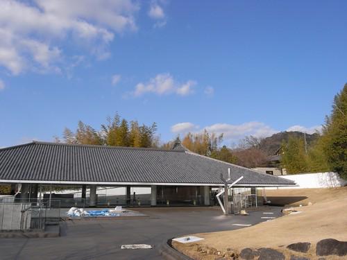 奈良市写真美術館-09