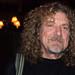 Robert Plant NYC 2007