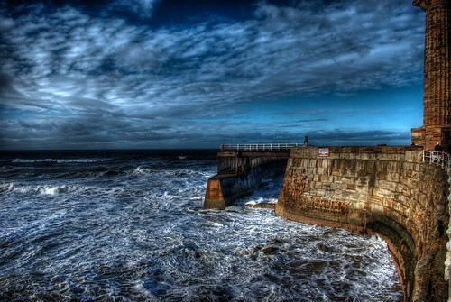 how to create stunning hdr photos