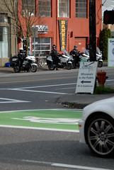 Bike box enforcement-1-2.jpg