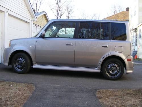 Xkcd Ass Car 82