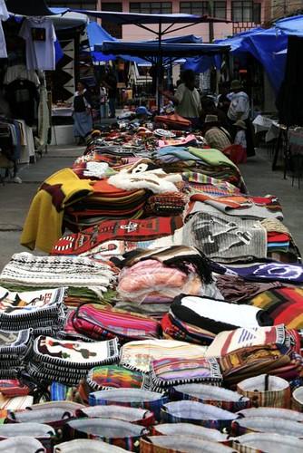 Ecuador exports Course