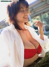 相澤仁美の画像47109