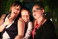 IMG_5253 (queersandallies) Tags: lawrencekansas prideprom
