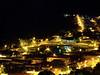 Viçosa do Ceará (Pedro Cavalcante) Tags: fuji finepix fujifilm soe cubism supershot 6500 s6500 s6500fd finepixs6500 finepix6500 goldstaraward pedrocavalcante