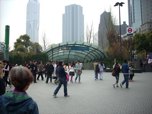 CHINA 5510