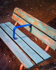bench sheet