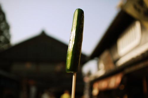 Ise Jingu Shrine・伊勢神宮