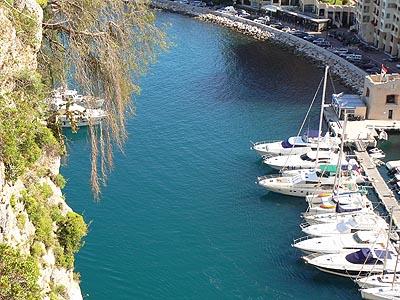 vue du port Hercule 1.jpg