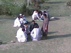 shakar Dara (55) (Afghanhood) Tags: