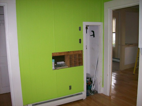 external image - Apple Green Color