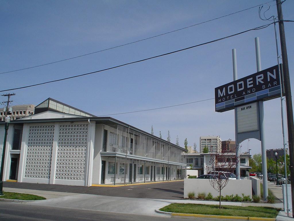Shoe Store Boise Idaho