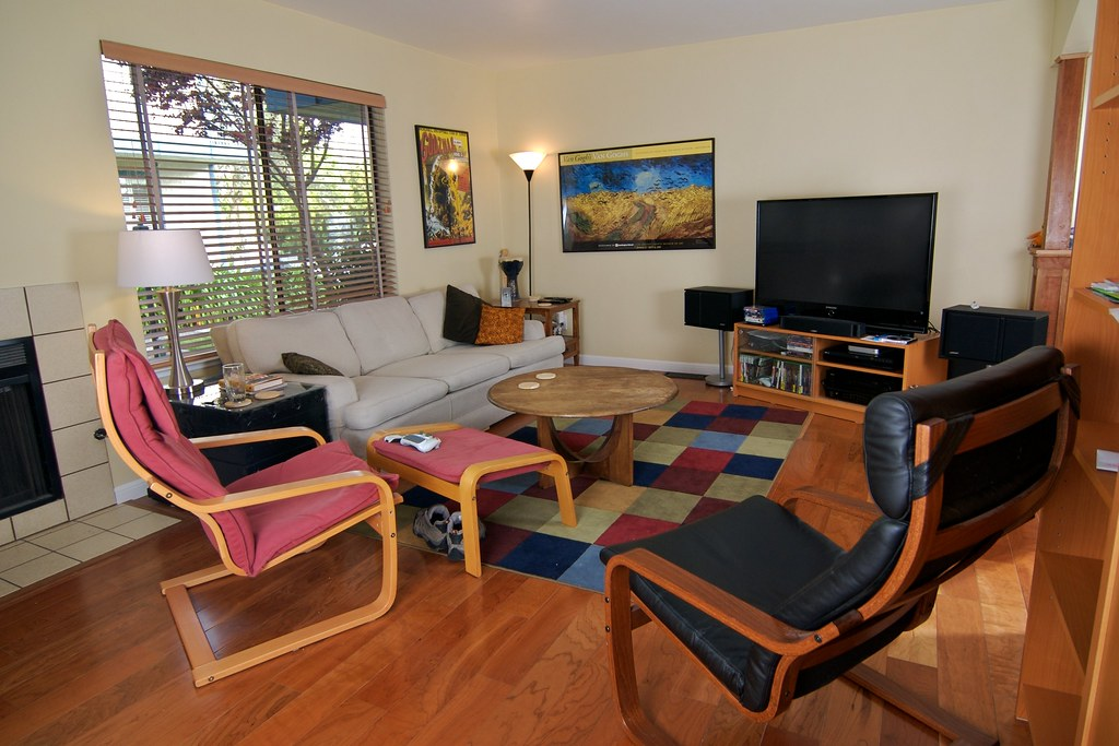 Decor ideas for living room decor ideas for beach for 8 bit room decor