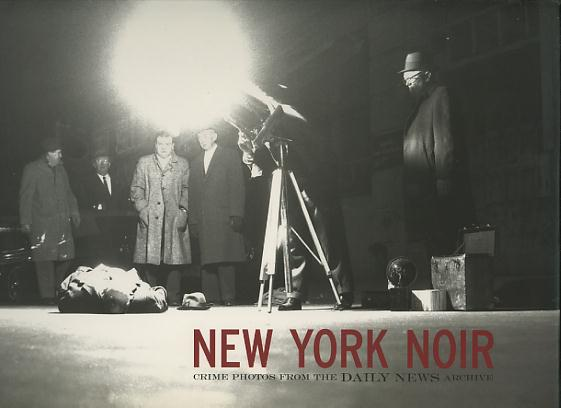 New York Noir