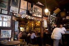 McSorley�s Old Ale House by Laughing Squid, on Flickr