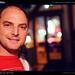 Larry Rubin Photo 25