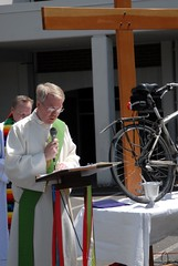 Blessing of the Bikes-4.jpg