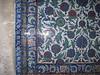 Sokollu Mehmet Pasha mosque (JMcD&SW) Tags: mosque sinan izniktiles sokollumehmetpasha