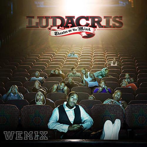 ludacris Theater_of_the_Mind